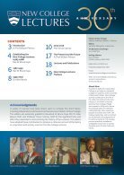 NCL-30th-Anniversary-History-Book-WEB - Page 2