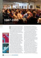 NCL-30th-Anniversary-History-Book-WEB - Page 6