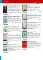 International Bookseller 2-2019 - Page 4