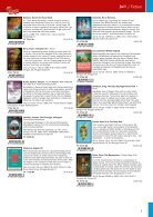 International Bookseller 2-2019 - Page 5