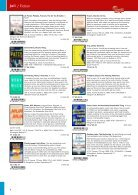 International Bookseller 2-2019 - Page 6