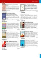 International Bookseller 2-2019 - Page 7