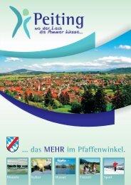 Peiting-Ortsprospekt-2012
