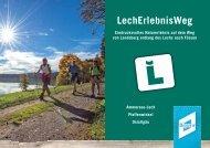 TVP LechErlebnisWeg Broschüre DIN A5 quer 20170720 Web