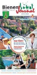 Bienenbüttel_Journal_2019