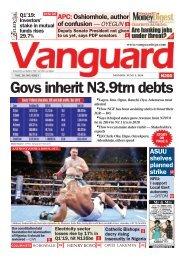 03062019  Govts inherit N3.9trn debts