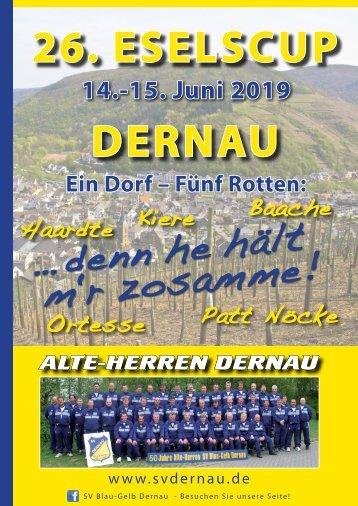 AH-Dernau_Broschuere_2019