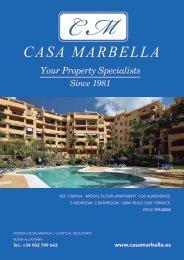Casa Marbella Summer Edition 43 - 2019