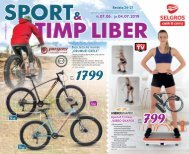 24-25 Sport&timp liber low 24