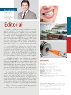 Revista Alô Doutor 24ª Edição - Page 4