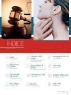 Revista Alô Doutor 24ª Edição - Page 5