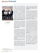 Revista Alô Doutor 24ª Edição - Page 6