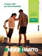 Revista Alô Doutor 24ª Edição - Page 7