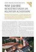 hallertau Magazin 2019-1 - Page 7
