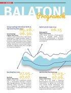 InfoPont_Magazin_JUN_Belivek - Page 6