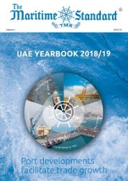 TMS Yearbook 2018-19 web