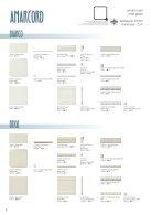 GRAZIA AMARCORD - Page 6