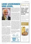 Die Wirtschaft Köln - Ausgabe 03 / 2019 - Page 3
