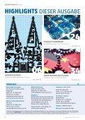 Die Wirtschaft Köln - Ausgabe 03 / 2019 - Page 4
