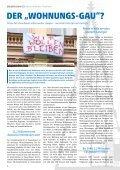Die Wirtschaft Köln - Ausgabe 03 / 2019 - Page 6