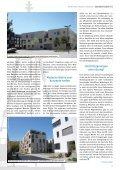 Die Wirtschaft Köln - Ausgabe 03 / 2019 - Page 7