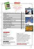 LÜBECKER WEG 212 - Page 3