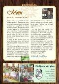 LÜBECKER WEG 212 - Page 4