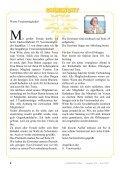 LÜBECKER WEG 212 - Page 6