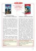 LÜBECKER WEG 212 - Page 7