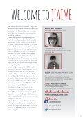J'AIME JUNE 2019 - Page 3