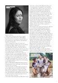 J'AIME JUNE 2019 - Page 7