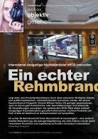 Wilhelm RehmsRehmbrand-Medienservice - Page 2