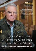 Wilhelm RehmsRehmbrand-Medienservice - Page 3