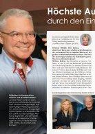 Wilhelm RehmsRehmbrand-Medienservice - Page 6