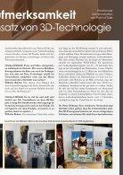 Wilhelm RehmsRehmbrand-Medienservice - Page 7