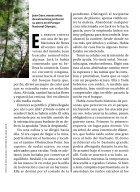 Perdida - Page 4