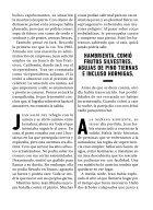 Perdida - Page 5