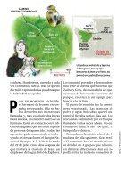 Perdida - Page 7