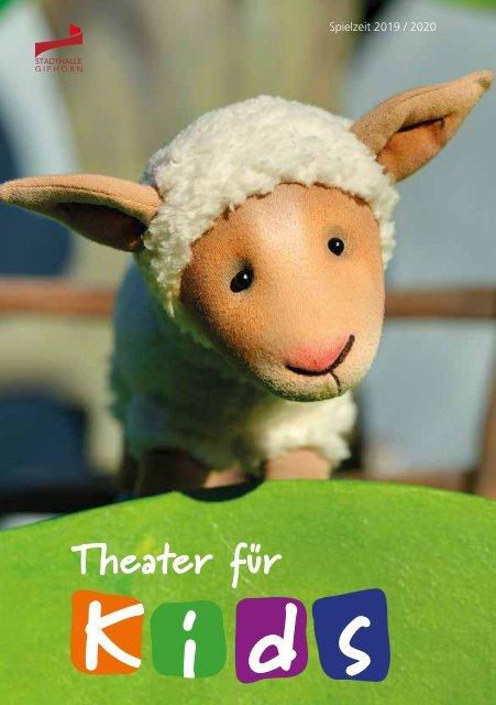 Theater für Kids