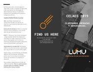 lumu-brochure (1)