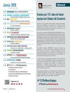 Juntos Gaceta Mercantil - Junio 2019 - Page 4
