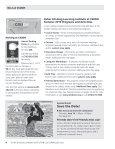Summer 2019 OLLI Catalog - Page 7