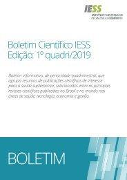 bc119.pdf