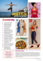 FITVINE MAG - MAY/JUNE 2019 - Page 3