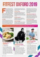 FITVINE MAG - MAY/JUNE 2019 - Page 4