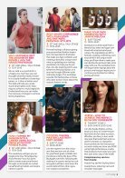 FITVINE MAG - MAY/JUNE 2019 - Page 5