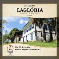 Catalogo 32 leilao Lagloria 2019 Links (1)