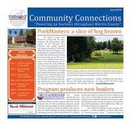 Chamber Newsletter - June 2019