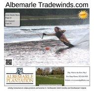 Albemarle Tradewinds June 2019 Web Final