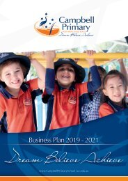 CPS Business Plan 2019 Final High Res